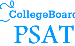Does the Preliminary Scholastic Aptitude Test Matter?